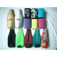 Buy cheap Neoprene Koozie from wholesalers