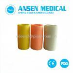 Buy cheap Fast Hardening Medical Orthopedic Fiberglass Casting Tape Medical Leg Synthetic Fiber Cast from wholesalers
