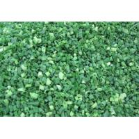 Buy cheap IQF Spring Onion from wholesalers