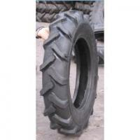Buy cheap tractor tire 230/95-48 from wholesalers