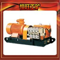 Buy cheap BPW 31510/16 atomizing pump from wholesalers