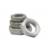 Buy cheap Four Sided JIS Flat Square Head Bolt M6 10.9 Square Head Nut from wholesalers