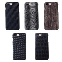 Wholesale Full Wrapped Iphone 7 Phone Cases With Anti Scratch / Anti Dirt Material from china suppliers