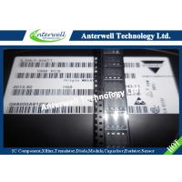 Buy cheap IL300-F-X007T Circuit Board Chips Electronics ICs Chip Integarted Circuts from wholesalers