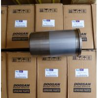 Wholesale parts for DOOSAN, parts for  DAEWOO,liner.CLY for doosan,65.01201-0019 from china suppliers