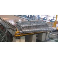 Buy cheap headbox, air cushion/ open type/ hydraulic headbox, spare parts for paper making product