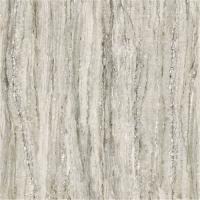 Wholesale New Design Factory Italian Porcelain Tile from china suppliers