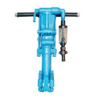 Wholesale Y26 Pneumatic Hand Held Rock Drill Jack Hammer With Reliable Performance from china suppliers