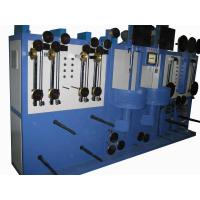 Buy cheap Sell Double Layer Wire Taping Machine from wholesalers