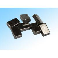 Buy cheap Micro Block SmCo Magnet from wholesalers