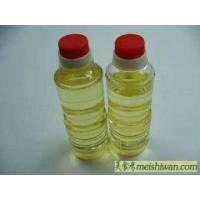 Buy cheap Rapeseed Oil/Colza Oil/Canola Oil from wholesalers