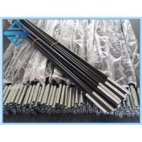 Buy cheap Surface Treatment Fiberglass Tent Pole from wholesalers