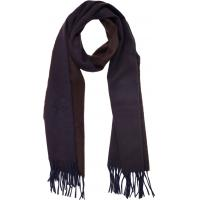 Buy cheap men knitting pure cashmere scarf from wholesalers