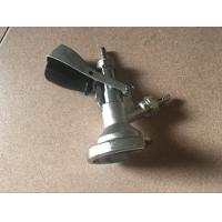 Wholesale A  type beer coupler for beer keg use from china suppliers
