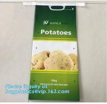 Buy cheap kraft paper bag/pp woven animal feed packaging bag / cat sandbag,kraft paper laminated pp woven cement valve bag, bageas from wholesalers