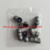 Buy cheap Hot sell Cummins QSK19 diesel engine part Valve Stem Seal 3170134 3090426 from wholesalers