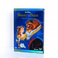 Buy cheap wholesale Beauty and the Beast dvd,disney dvd,dvd movie,supplier, from wholesalers