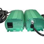 grow light 400W for HPS/MH lamp
