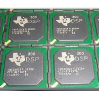 Buy cheap TMS320C6713BZDP300  IC DSP FLOATING-POINT 272-BGA from wholesalers