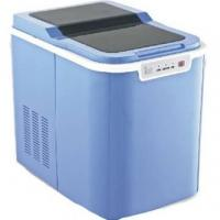 Buy cheap 12kg Ice making capacity/Instant Ice Maker For Home Use/Ice Maker Freezer/Office Ice Maker Made In C from wholesalers