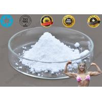 Oral And Injectable Anabolic Steroid Methenolone Enanthate For Human Growth Manufactures