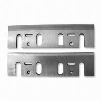 Buy cheap Planer Blade, Measures 110 x 29 x 3mm and 1323A and L-282 for Ryobi from wholesalers
