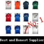 Buy cheap Newest Jerseys from wholesalers