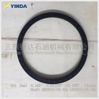 Wholesale 9.125″ ×10.375″×0.625″ Rubber O Ring Seals , O Ring Oil Seal PinionShaft AH36001-03.08A RGF800-04.06 from china suppliers