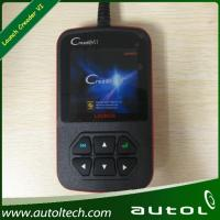 Buy cheap New Version Launch Creader VI from wholesalers