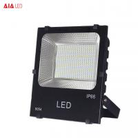 Buy cheap Square and exterior IP66 SMD 200W LED Flood light for wall decoration used from wholesalers