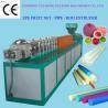 Buy cheap Offering PE Foam Fruit Net Machine from wholesalers