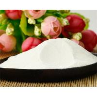 Buy cheap White Konjac Gum E405 Ingredients High Viscosity For Healthcare Products from wholesalers