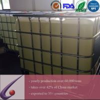Buy cheap PVC stabilizing agent, chemical auxiliaries from wholesalers