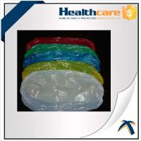 Wholesale PE / PP Disposable Sleeve Covers Protectors, Nonwoven Disposable Arm Sleeves from china suppliers