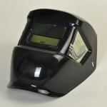 Buy cheap Auto Darkening Welding Helmet Welding Mask Dry Cell Type from wholesalers