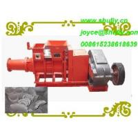 China Clay roof tile making machine 008615238618639 on sale