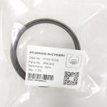 Buy cheap JCB Seal Kit JRA0232 JRA0231 02/900026 32/912005 2411/8309 05/903811 For JS160 from wholesalers