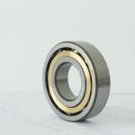 Buy cheap 718/670 AMB Bearings 670x820x69mm single row angular contact ball bearings from wholesalers
