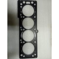 Buy cheap Safety Auto Engine Parts Cylinder Head Gasket For Chevrolet Captiva 93303938 from wholesalers