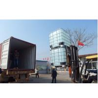 Buy cheap NH3 27% 25% Ammonia Water in the Boiler System for Vietnam Marketing from wholesalers