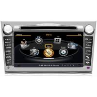 Buy cheap Car navi dvd gps bluetooth for Subaru Legacy 2009-2011 S100 with USB digital TV can bus MP4 media auto system OCB-061 from wholesalers