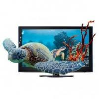Buy cheap New Lg 47ld950c 47 Inch 3d LCD TV from wholesalers