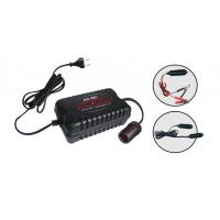 Buy cheap 72W / 24W Car Power Inverters , AC 230V / 110V For charging 12V batteries product