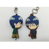 Wholesale Japan anime cartoon figures pendants custom animation company promotional gifts custom and supply from china suppliers