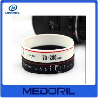 Wholesale Wholesale recycled funny silicone wristband bracelet with logo from china suppliers