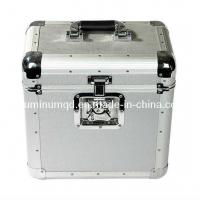 Buy cheap Small Tool Box (ZYD-GJ-35) from wholesalers