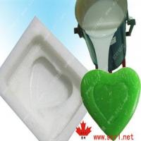 Buy cheap Silicone for Resin Molding from wholesalers