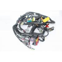 Wholesale PC300-7 Komatsu Engine Parts 207-06-71562 Inner Wiring Harness from china suppliers