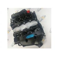 Buy cheap LR074623 LR105956 engine cover inlet manifold for Land Rover Discovery 4 TDV6 3.0L from wholesalers