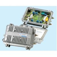 Buy cheap CATV trunk amplifier from wholesalers